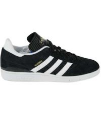 adidas_busenitz-model_black_ds0