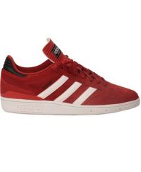 adidas_busenitz-new_rouge_ds0