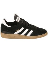 adidas_busenitz_black-2_ds0