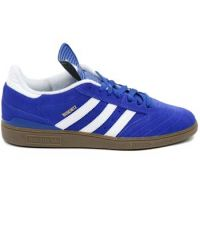 adidas_busenitz_blue_ds0
