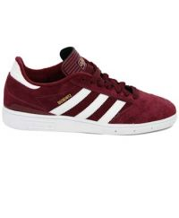adidas_busenitz_purple_ds0
